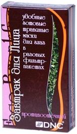 DNC Herbal Mask For Area Eye Antiedemic 10x2g