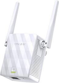 Signaalivõimendi TP-Link TL-WA855RE