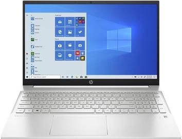 Ноутбук HP Pavilion 15-eg0008nw 2M0R6EA PL Intel® Core™ i5, 8GB, 15.6″