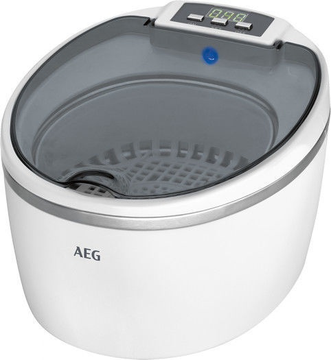 AEG Ultrasonic Cleaner USR5659