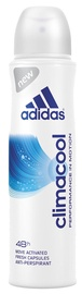 Adidas Climacool 48h Deodorant Spray 150ml