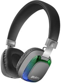 Sven AP-B510MV Bluetooth On-Ear Headphones