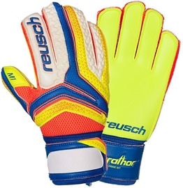 Reusch Serathor Prime M1 Gloves 3770135 484 Size 8.5