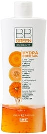 BB Green Hydra Cocktail Moisturizing Body Milk 250ml