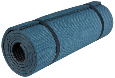 Spokey Foam Mat Camper Blue 832826