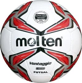 Jalgpalli pall Molten F9V1900-LR