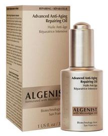 Näoõli Algenist Advanced, 30 ml