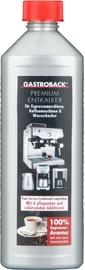 Gastroback Premium Descaler 98175
