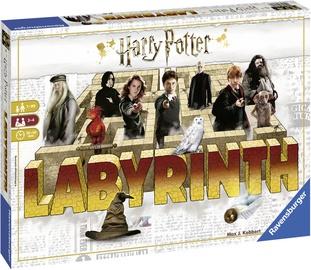 Lauamäng Ravensburger Harry Potter Labyrinth 26082, EN