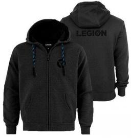 Lenovo Legion Hoodie Black XL