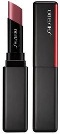 Shiseido Visionairy Gel Lipstick 1.6g 203