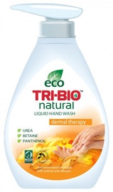 Tri-Bio Eco Liquid Soap Dermal Therapy 0.48l