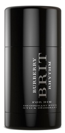 Burberry Brit Rhythm Man 75ml Deostick