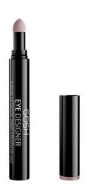 Gosh Eye Designer Blending Eye Shadow Stardust