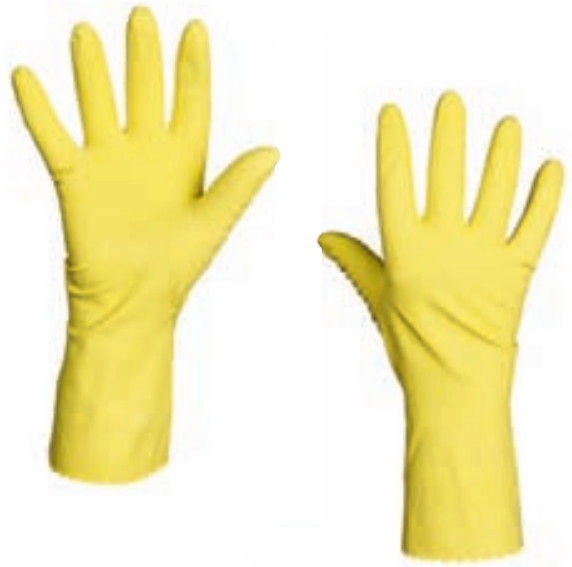 Coronet Household Gloves L 174445