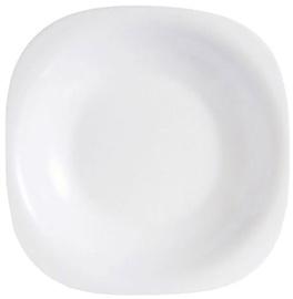 Luminarc Carine Deep Plate 21cm