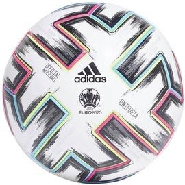 Adidas Uniforia Pro Football FH7362 Size 5