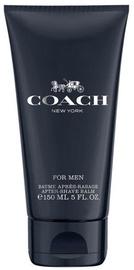 Raseerimisjärgne palsam Coach For Men, 150 ml