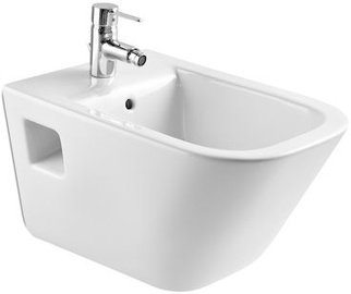 Roca The Gap Bidet 350x540mm