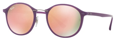 Ray-Ban RB4242 60342Y 49-21