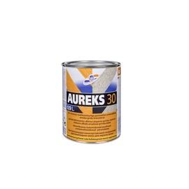Rilak Floor Emulsion Paint Aureks 30 Red-Brown 0.9l
