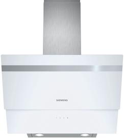 Siemens iQ300 LC65KA270