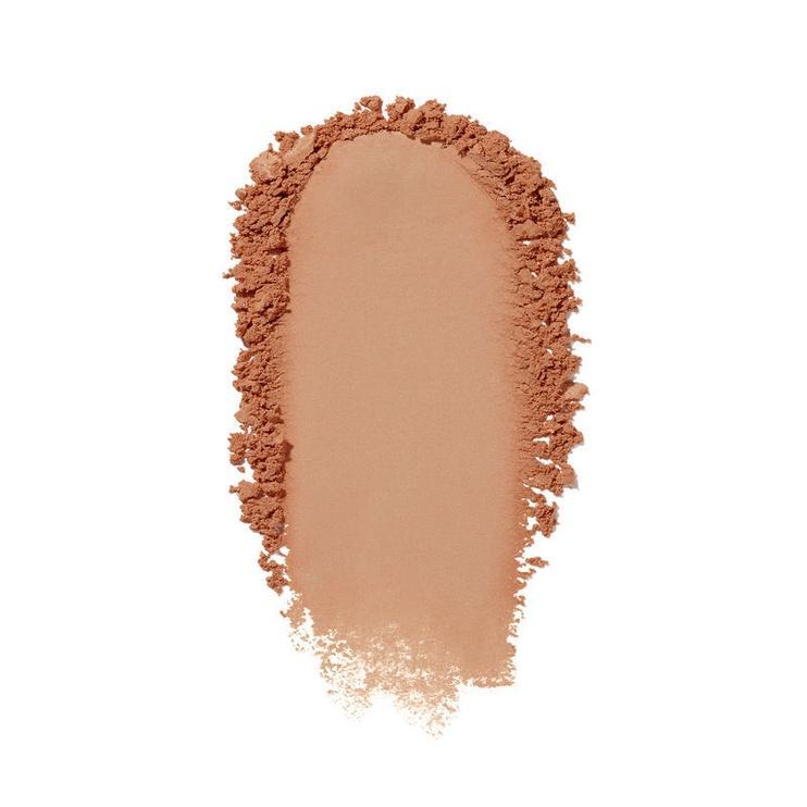 Shiseido Uv Protective Compact Foundation SPF30 12g Medium Ochre