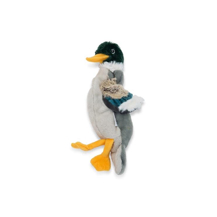 Mänguasi koertele pehme Pingviin Beeztees, 30 cm