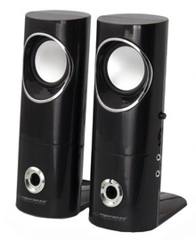 Esperanza EP121 Beat 2.0 Speakers
