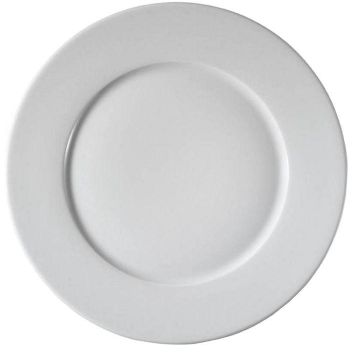 Kutahya Porselen Pera Dinner Plate 27cm