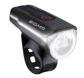 Sigma Aura 60 USB Black