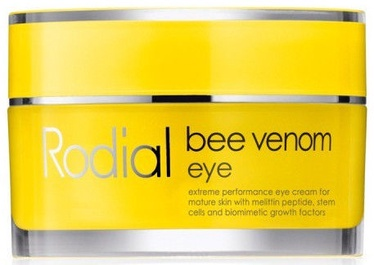 Silmakreem Rodial Bee Venom, 25 ml