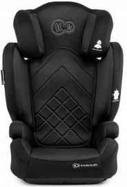 KinderKraft Car Seat Xpand Isofix Black