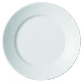 Porland Bella Dinner Plate D31cm