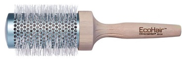 Olivia Garden Thermal Brush 54mm