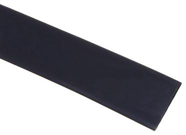 Techflex Heat Shrink Tubing 19mm Black 1m