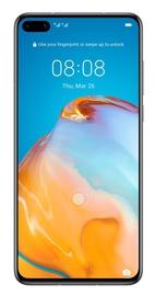 Huawei P40 8/128GB Dual Ice White