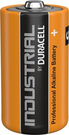 Duracell Industrial MN 1400 C LR14 10pcs