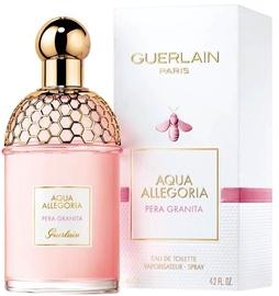 Guerlain Aqua Allegoria Pera Granita 75ml EDT