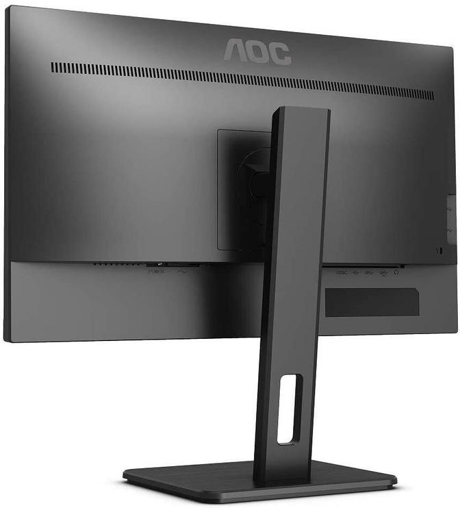 AOC 27P2C