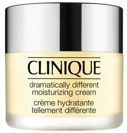 Clinique Dramatically Different Moisturizing Cream 50ml
