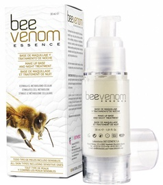 Diet Esthetic Bee Venom Essence Serum 30ml