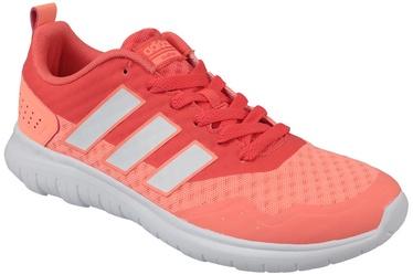Adidas Cloudfoam Lite Flex AW4202 36