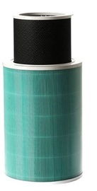 Õhu puhastaja Xiaomi Mi Anti-Formaldehyde Filter