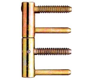 UKSEHINGED 495 14mm KOLLAKAS TSINGITUD R
