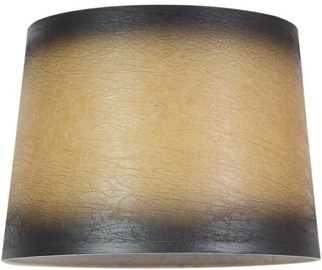 Candellux Sandy Hanging Ceiling Lamp 60W E27
