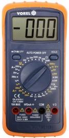 Vorel 81783 Multimeter