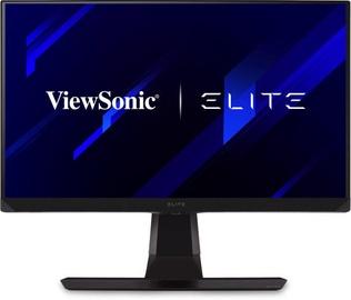 Монитор Viewsonic XG270, 27″, 1 ms