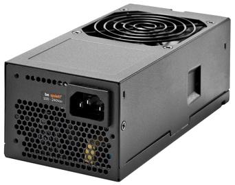 Be Quiet! ATX 2.4 TFX Power 2 Gold 300W BN229
