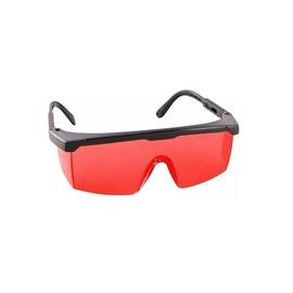 Stanley GL1 Laser Glasses Red